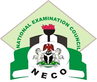 NECO 2018 Chemistry Expo Answer Obj and Essay | 2018 Neco Chemistry Answer Expo