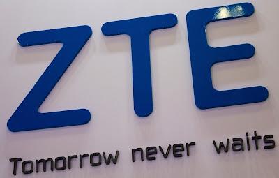 Ofertas ZTE Phone House y eBay