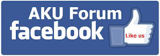 aku-forum-fb-page