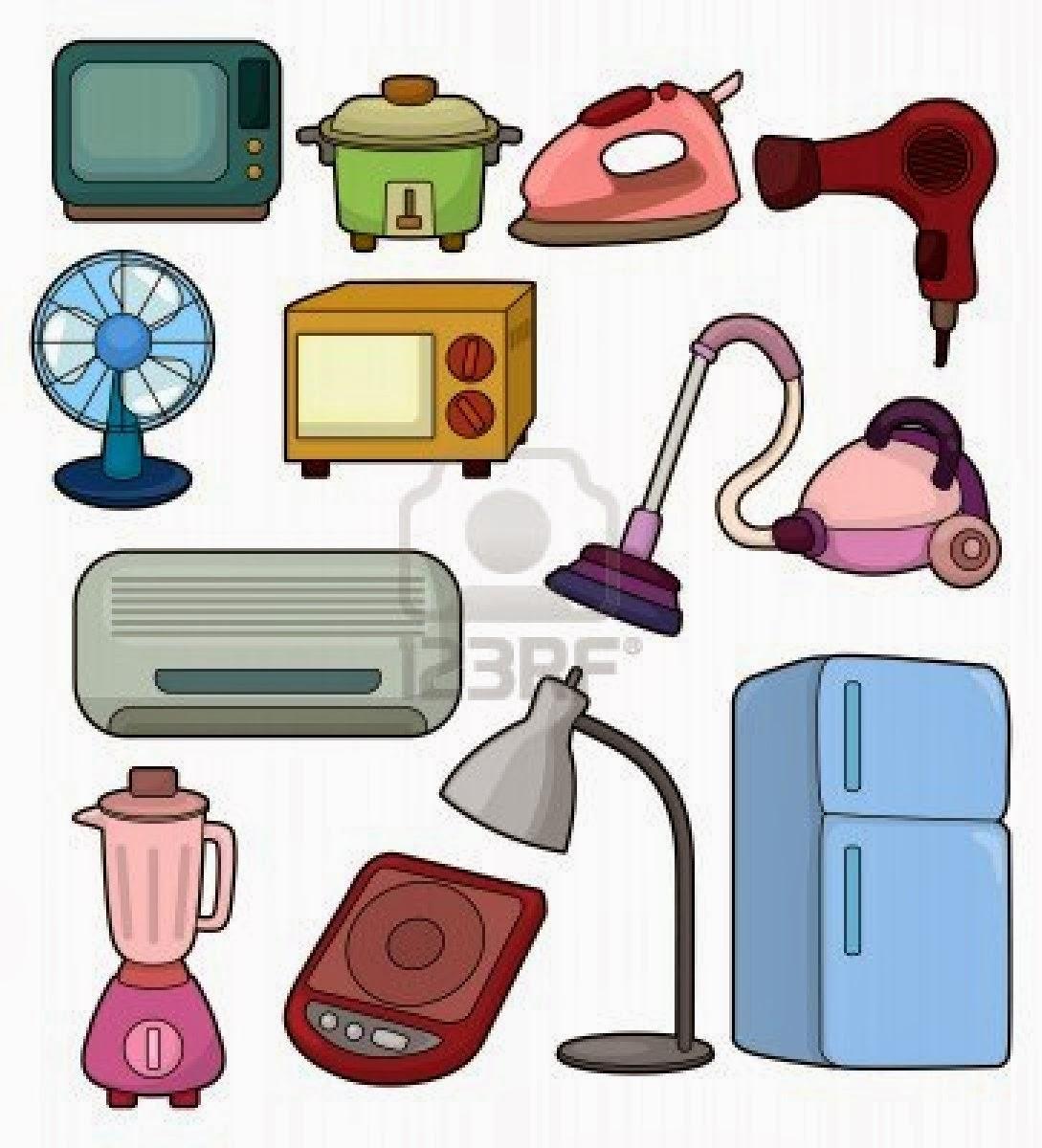 Electricidad Industrial Ficha Aplicaciones De La Electricidad Ficha