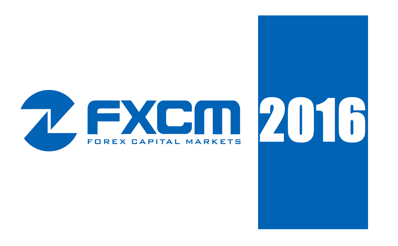 Fxcm forex contest