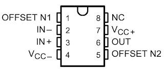 Voltage Regulators Ebay Electronics Cars Fashion .html