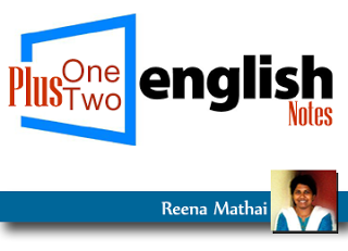 English Notes for Plus One / Plus Two (Kerala Board) | LivEdu