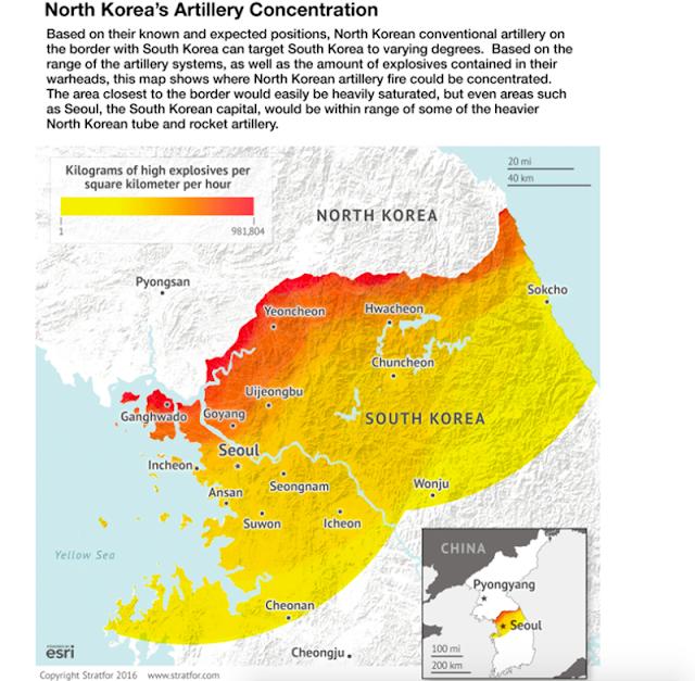 [Bild: North%2BKorea%2Bartillery%2Brange.png]