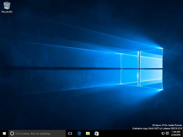 Windows 10 Pro Build 14271.x86.En-Us.ISO [ phanmemtoday.com ]