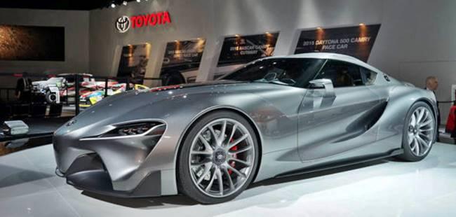 2018 Toyota Echo Interior | Toyota Reales