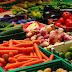 11 técnicas para que las frutas y verduras duren más tiempo frescas