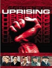 Uprising | Bmovies