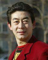 Lục Tiểu Linh Đồng