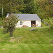 Holiday Cottage, Isle of Bute, Sleeps 2 - Argyll & Bute