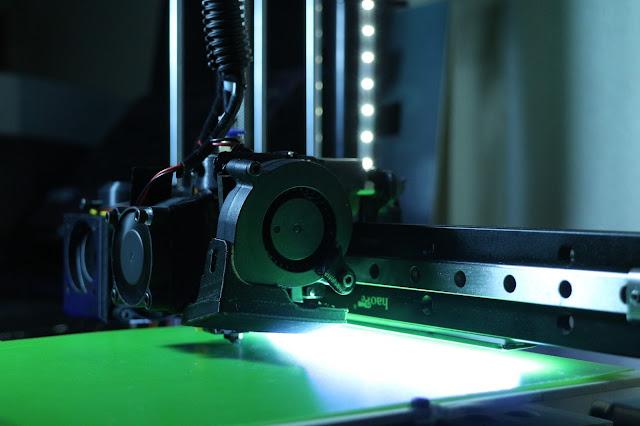 MechBits%2B1358.jpg