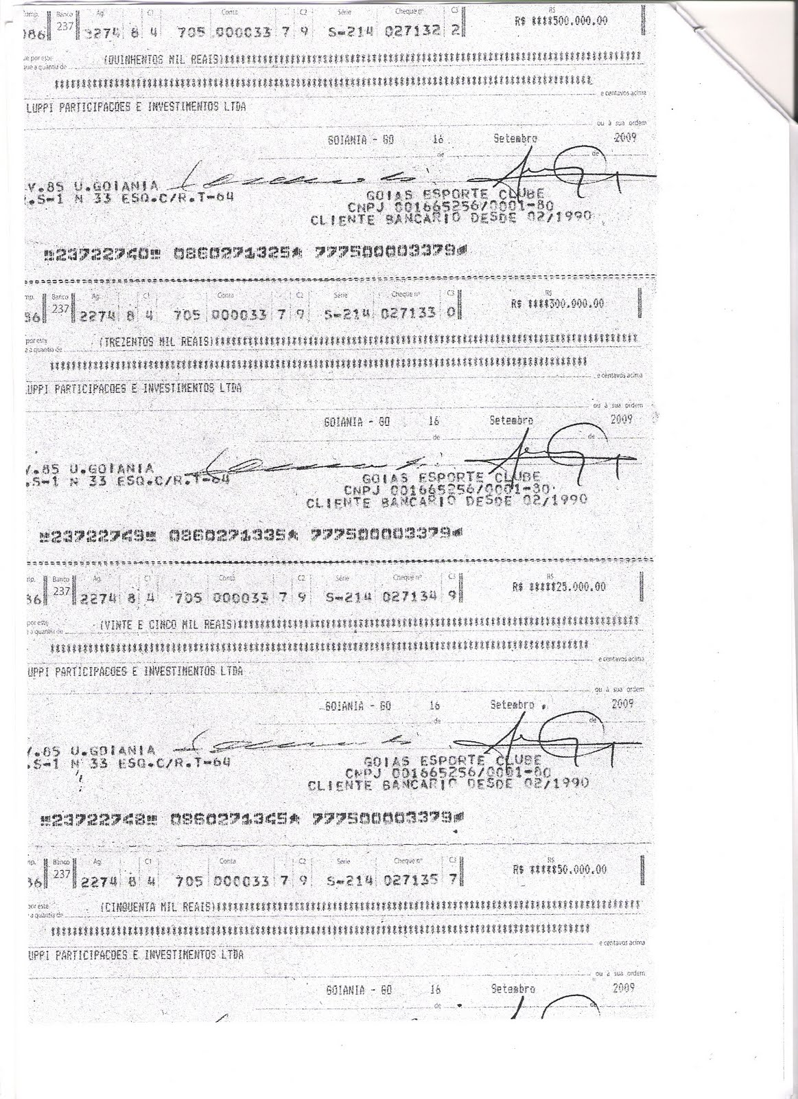 how to prepare cheque for tds