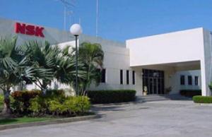 Lowongan Kerja PT. NSK Bearings Manufacturing Indonesia