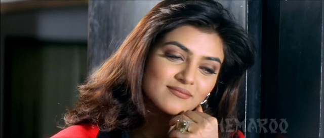 Splited 200mb Resumable Download Link For Movie Sirf Tum 1999 Download And Watch Online For Free