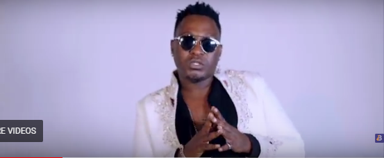 MUSIC VIDEO: Matonya - Kiherehere