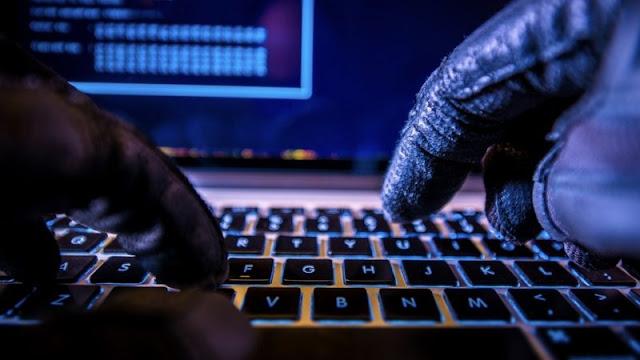 Kumpulan Aplikasi Cheat Judi Ampuh Dan Cheat Jitu Online
