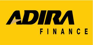 Adira Dinamika Multi Finance