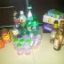 Denda RM250 jika tidak asingkan sampah Mulai 1 Jun