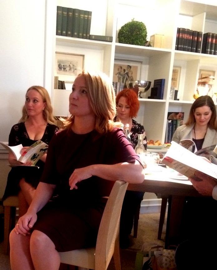 oldal találkozó nők