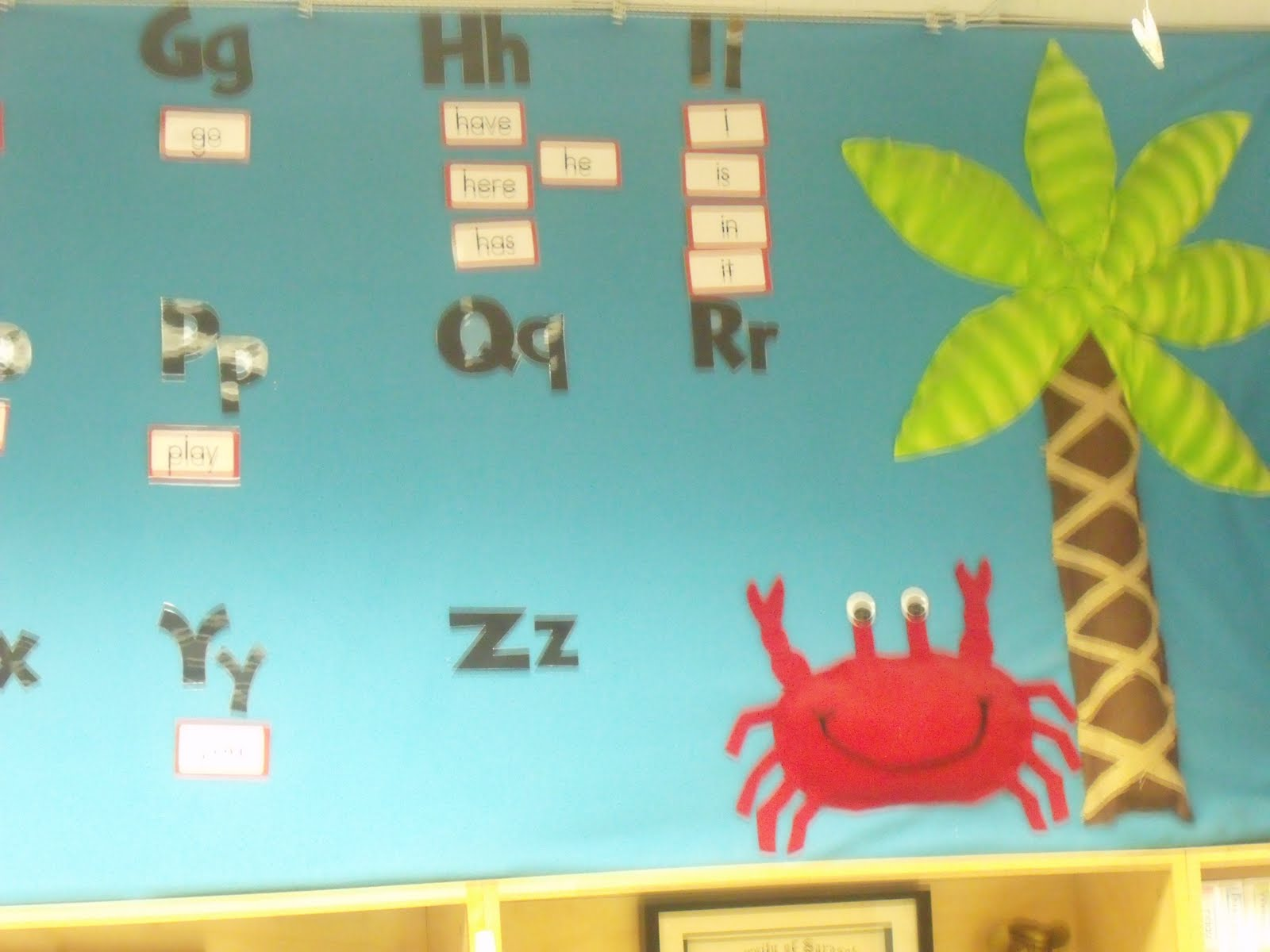Mrs Jump's class: Pirates, Free Literacy Center Downloads ...