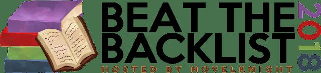 http://novelknight.com/2018-beat-backlist/