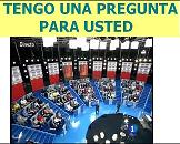 http://webquest.carm.es/majwq/wq/ver/90778