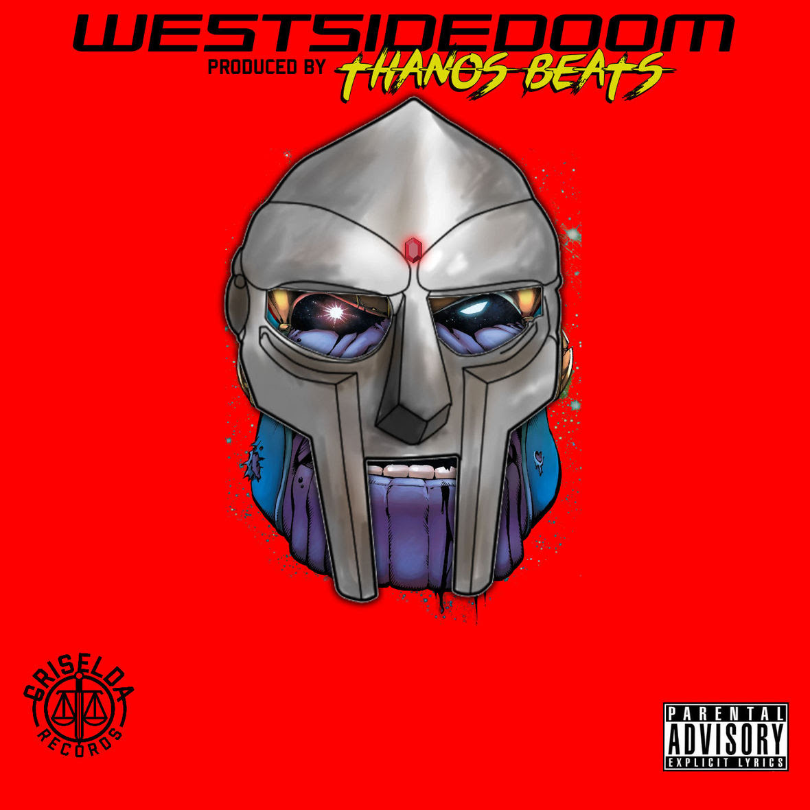 The Witzard: Westside Gunn & DOOM's WESTSIDEDOOM Double-A