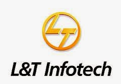 L&T Infotech Jobs Openings in Chennai 2014