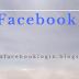 Facebook Lite Facebook