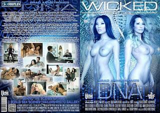 DNA (2016)