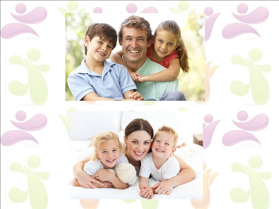 FAMILIA MONOPARENTAL DEFINICION EBOOK