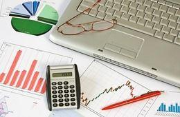 المحاسبة في شركات التأمين