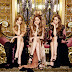 Kpop Album Review: Girls' Generation TTS Proves its Superiority As a No.1 Kpop Idol Unit