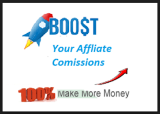 3 Ways To Boost Your Affiliate Commissions Overproximate