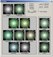 cara-membuat-efek-kembang-api-menggunakan-photoshop