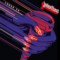 Judas Priest - Locked In (Recorded at Kemper Arena in Kansas City)