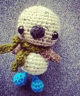 http://www.ravelry.com/patterns/library/blue-footed-booby-3