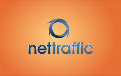 برنامج-NetTraffic-لمراقبة-الإنترنت