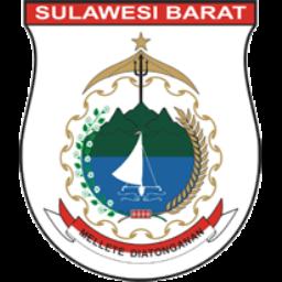 Hasil Perhitungan Cepat (Quick Count) Pemilihan Umum Kepala Daerah (Gubernur) Sulawesi Barat 2017