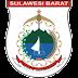 Daftar Klub Sepakbola di Provinsi Sulawesi Barat