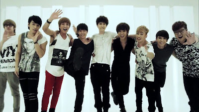 Super Junior - No Other