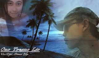 Lirik Lagu Ono Tresno Lio - Ciptaan Dimas Eka