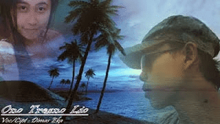Lirik Lagu Ono Tresno Lio - Dimas Eka