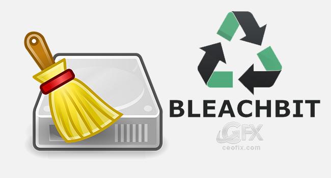 Bilgisayarda Sistemi Ve Boş Disk Alanını Temizle-www.ceofix.com
