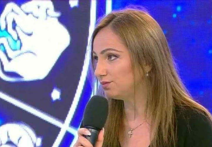 Horoscopul Verii 2018 Cristina Demetrescu