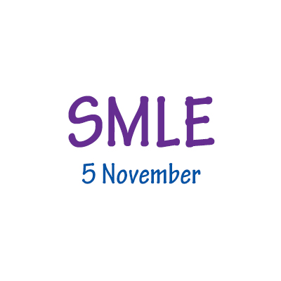 SMLE questions November Untitled-1.jpg