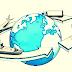 7 Faktor Pendorong Terjadinya Globalisasi