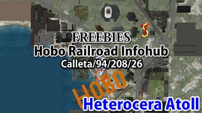http://maps.secondlife.com/secondlife/Calleta/94/208/26