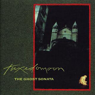 Tuxedomoon, The Ghost Sonata