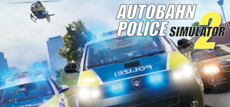 Download Game Autobahn Police Simulator 2